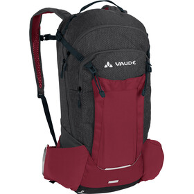 VAUDE Bracket 22 Backpack iron